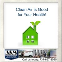 Air Conditioning and your Health