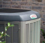 A/C Maintenance: What you need to know