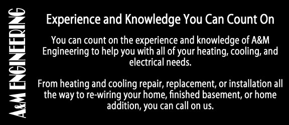 Repair to a 50 year old Boiler