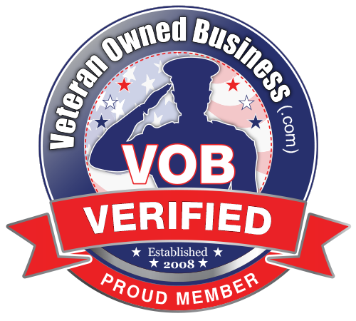 Veteran_Owned_Business_Verified_Proud_Member